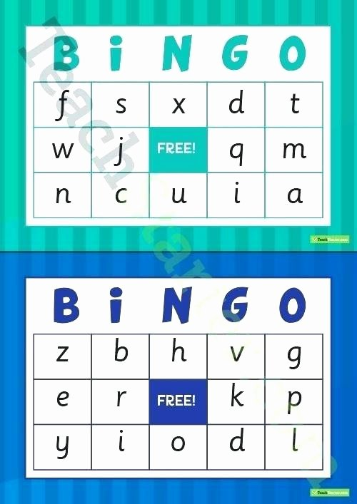 Kindergarten Lowercase Letters Worksheets Alphabet Worksheets Uppercase and Lowercase Letter X