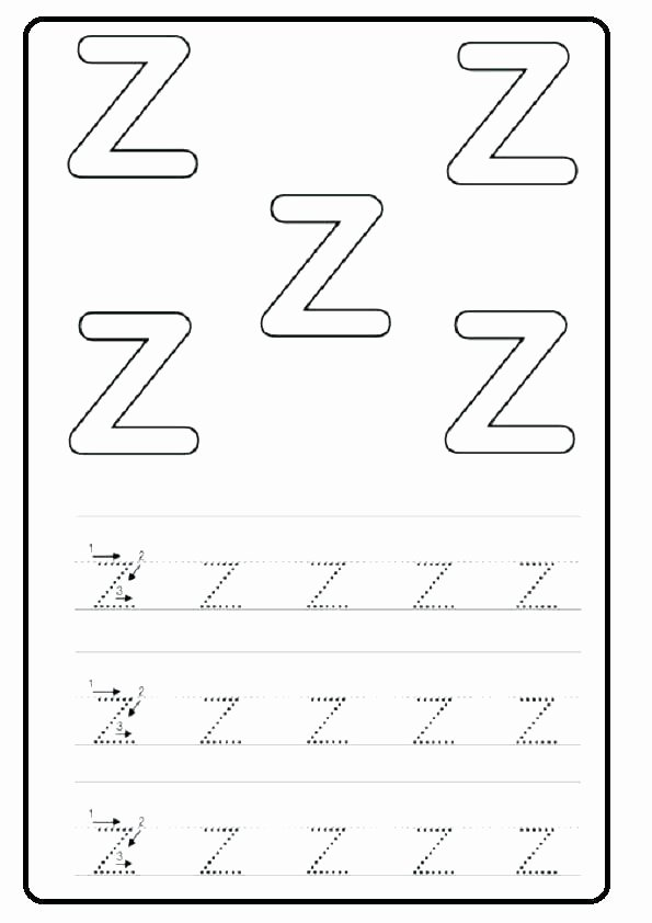Kindergarten Lowercase Letters Worksheets Kindergarten Letter Worksheets