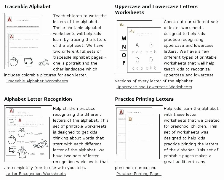 lowercase a worksheets kindergarten free printing and cursive handwriting learning to write in kids station printable numbers for learnin