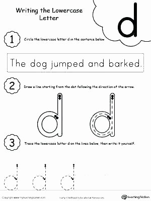 Kindergarten Lowercase Letters Worksheets Worksheets In Words Write Worksheet for Missing Letters