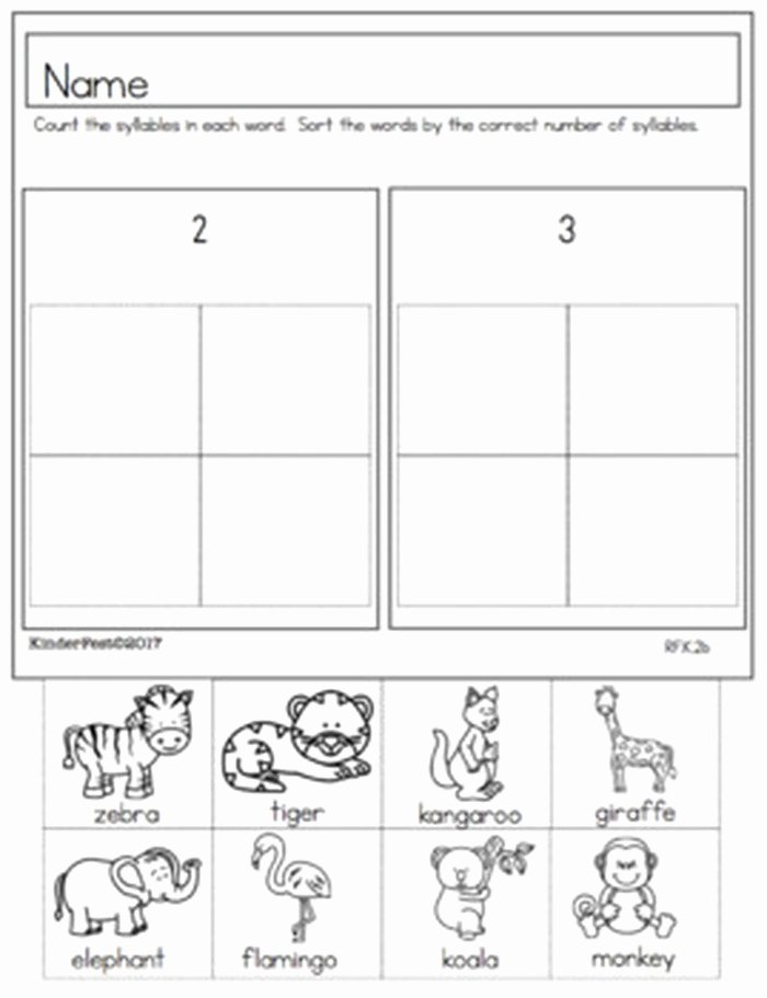 700 15 zoo math worksheets a trip to the zoo worksheets for kindergarten ela and math