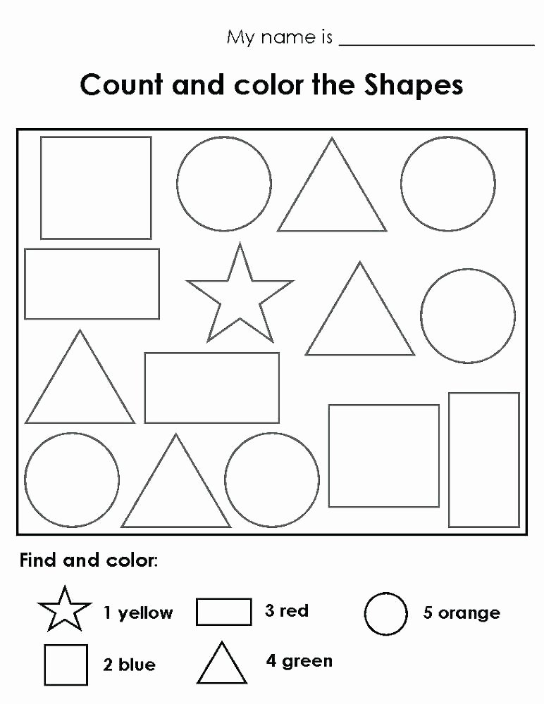 Kindergarten Math sorting Worksheets Short and Tall Worksheet Have Fun Learning sorting
