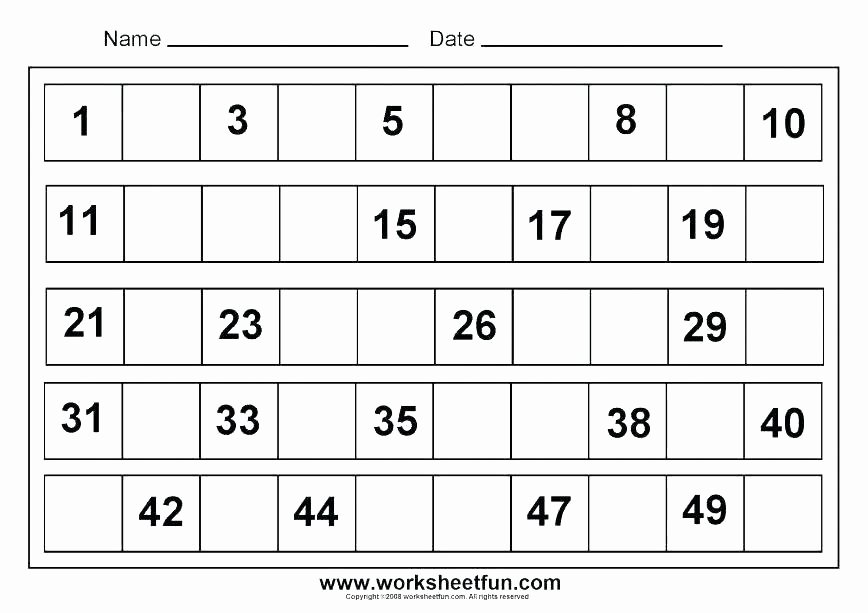 Kindergarten Math Worksheet Pdf Grade Worksheets Kg 2 Reading for Kindergarten Letters