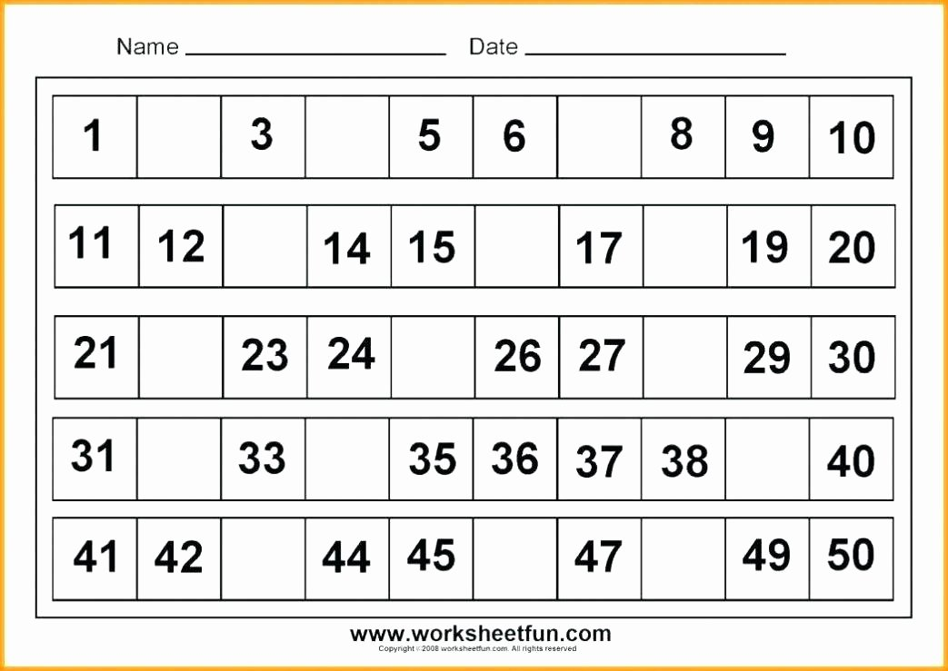 Kindergarten Math Worksheet Pdf Kg1 Worksheets Pdf