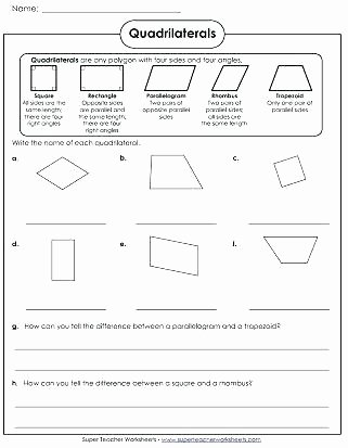 Kindergarten Math Worksheet Pdf Mon Core Math Worksheets Kindergarten – butterbeebetty