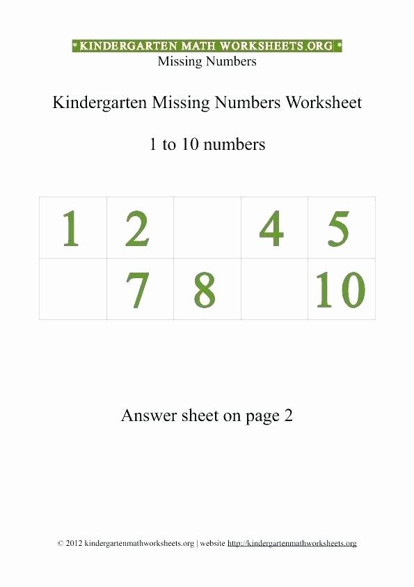 Kindergarten Math Worksheet Pdf Number 2 Printable Worksheets Big Number 2 Worksheet for