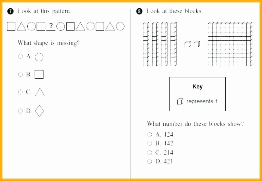 Kindergarten Number Line Worksheet Number Patterns Grade 5 Worksheets Free