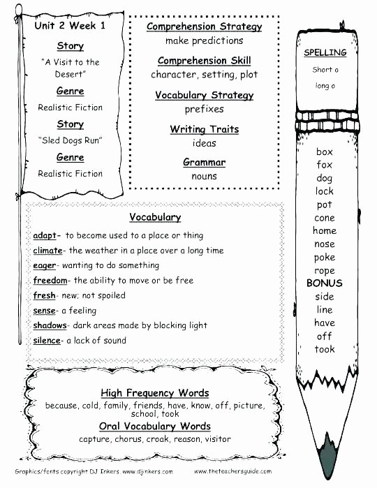 Kindergarten Nutrition Worksheets Kindergarten Reading Worksheet Printable Free Prehension