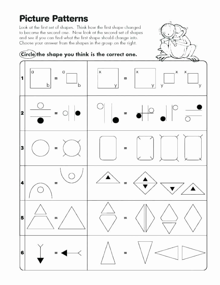 Kindergarten Nutrition Worksheets Seven Habits Worksheets – Onlineoutlet