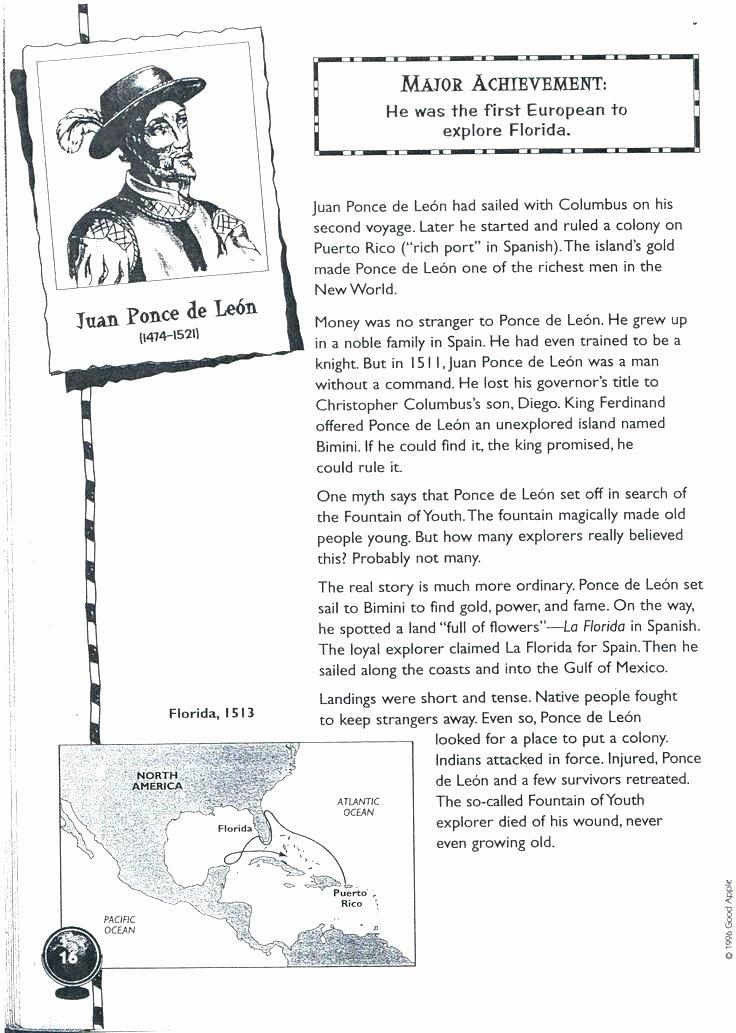 Kindergarten Ocean Worksheets Native American Worksheets History Lesson Plans Grade
