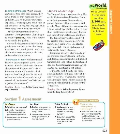 Kindergarten Ocean Worksheets World History Printable Worksheets social Stu S Programs