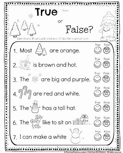 Kindergarten Reading Comprehension Worksheets Pdf Grade Reading Prehension Worksheets New Kindergarten