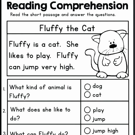 math reading prehension worksheets kindergarten reading passages prehension worksheets kelpies for and first a part of under math worksheet printable reading prehension passages worksheets pd