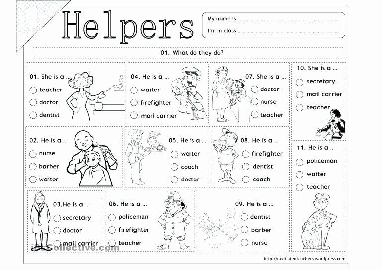 Kindergarten Science Worksheets Free Free Kindergarten Science Worksheets