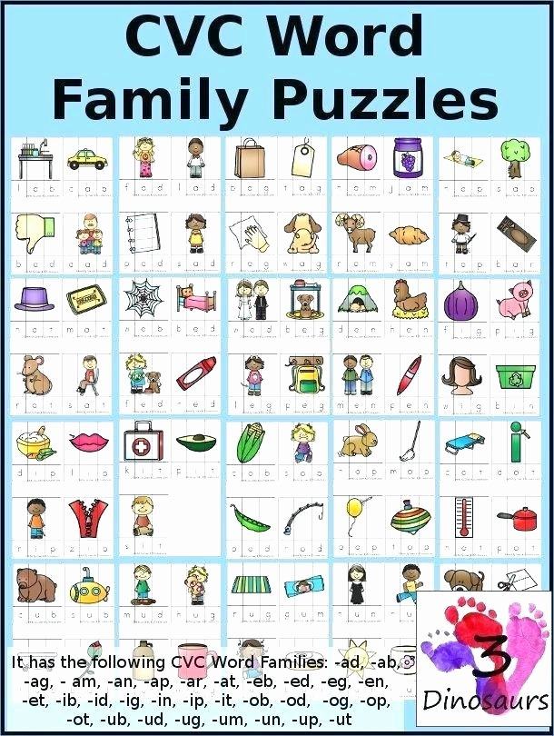 Kindergarten Science Worksheets Free Free Kindergarten Science Worksheets Senses Sense Hearing