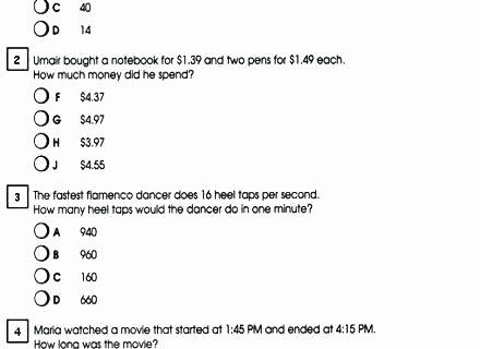 Kindergarten Science Worksheets Free Money Math Worksheets Middle School for Graders Free Grade