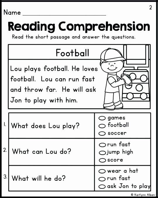 Kindergarten Science Worksheets Kindergarten Readiness Worksheets Shape for Preschool Free
