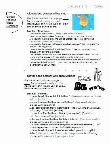 Kindergarten Sentence Starters Elegant Sentence Development Worksheets Pound and Plex