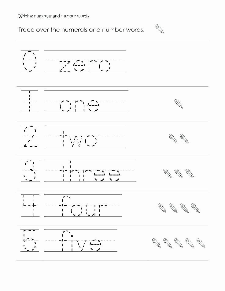 Kindergarten Sentence Writing Practice Worksheets Cursive Writing Sentences Worksheets – Primalvape