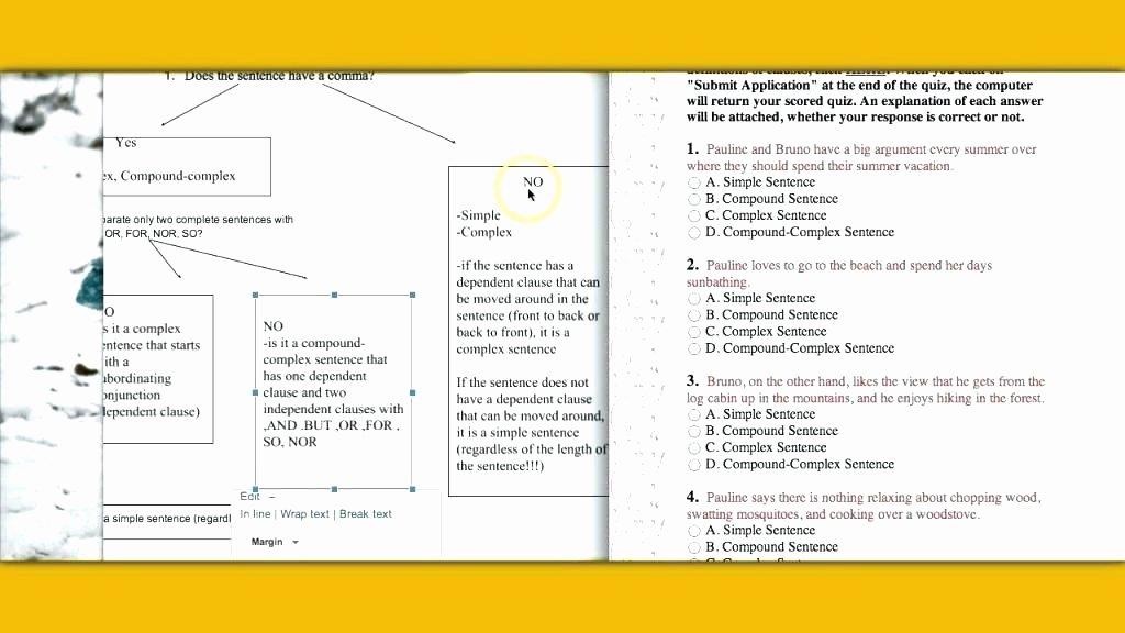 Kindergarten Sentence Writing Practice Worksheets Kindergarten Writing Sentences Worksheets Simple Fresh