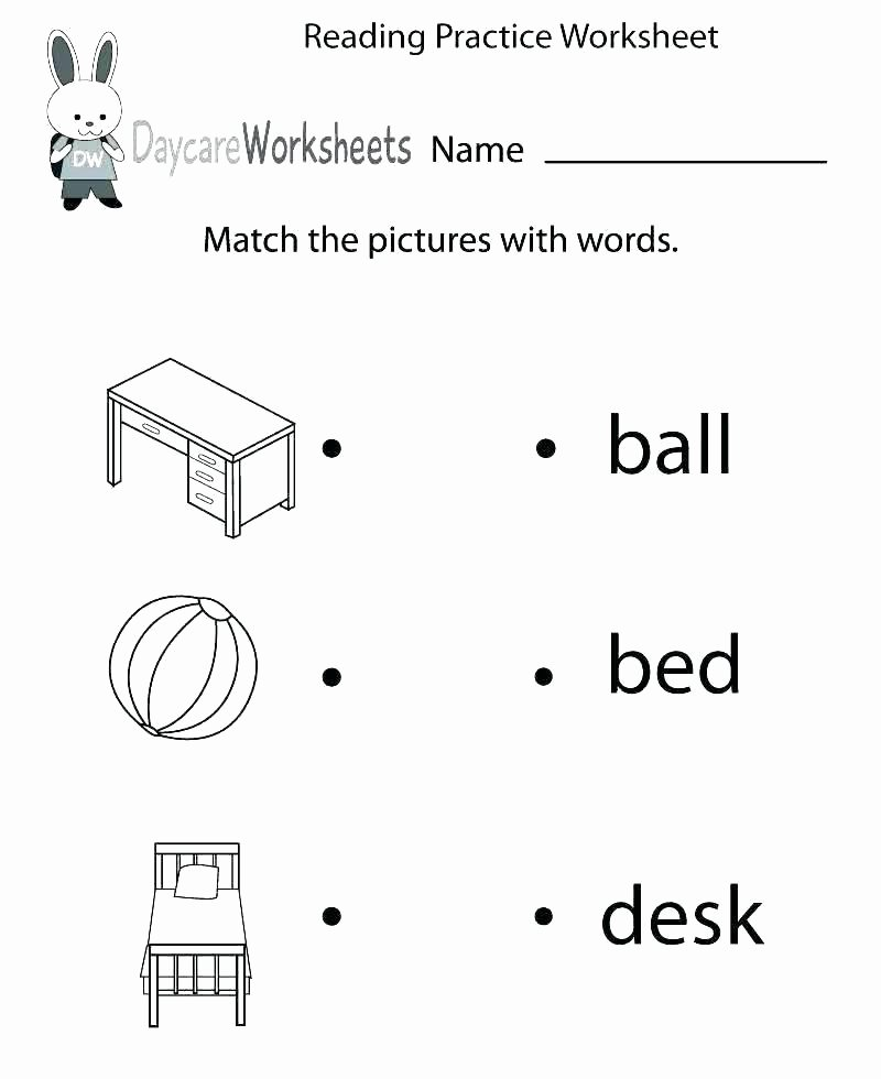 Kindergarten Sequence Worksheets Sequencing Worksheets with Reading Prehension Passages by