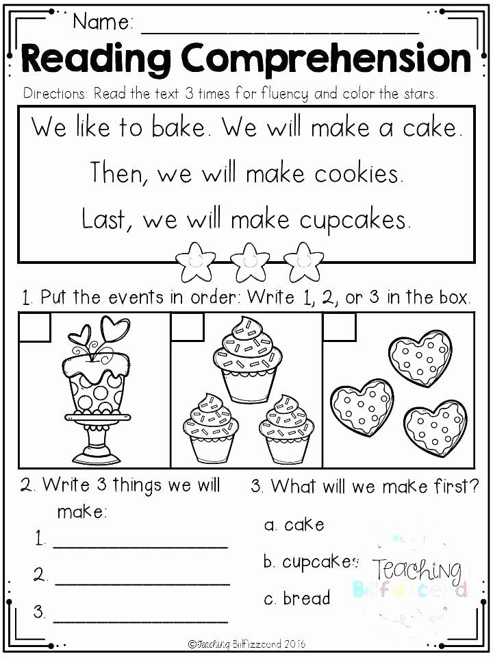 Kindergarten Sequencing Worksheet before and after Worksheets Kindergarten