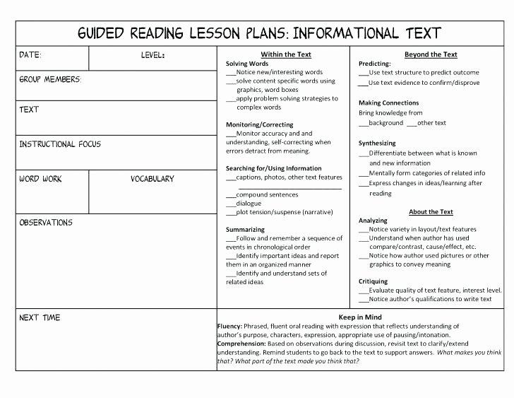 Kindergarten Sequencing Worksheet Sequencing Informational Text Worksheets Worksheet Reading
