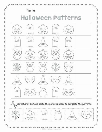 Kindergarten Sequencing Worksheet Sequencing Worksheets for Kindergarten Free Activities