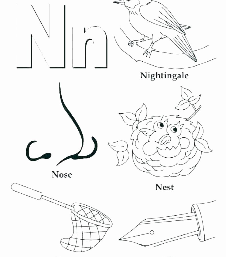 sight word coloring sight words worksheets preschool word coloring pages free printable n for kids plus sight word coloring sight word coloring worksheets for kindergarten sight word color worksheets