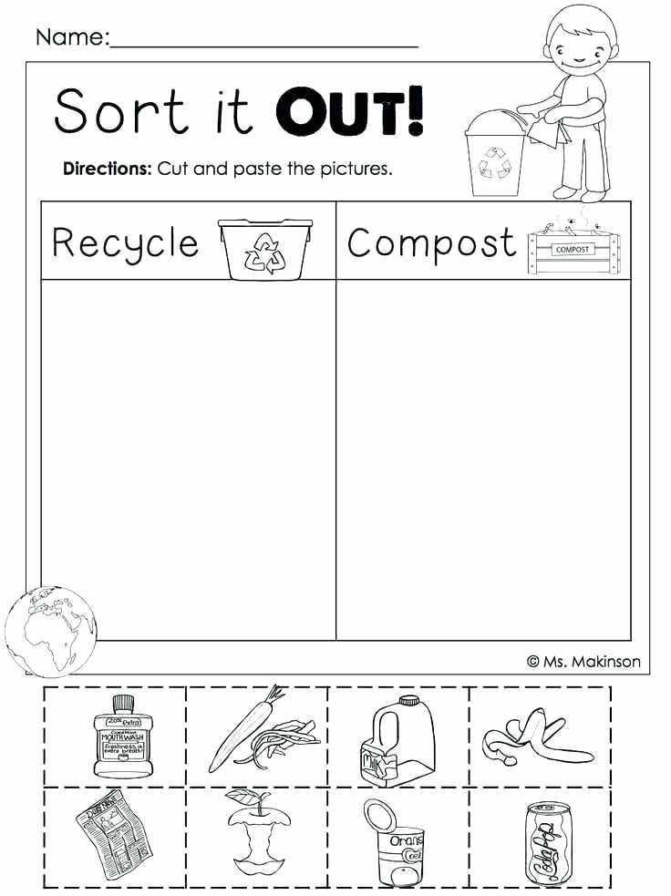 Kindergarten social Studies Worksheets Patriotic Presidents Day Flag Coloring Page for Kids and