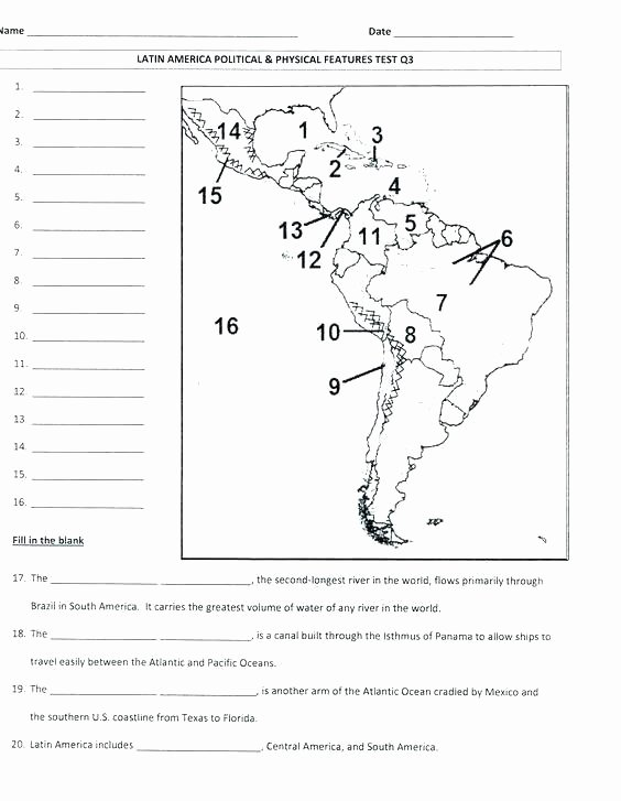 Kindergarten social Studies Worksheets Pdf Awesome 6th Grade History Worksheets