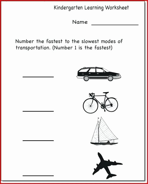 Kindergarten social Studies Worksheets Pdf Elegant Free Printable Worksheets for Rd Grade social Stu S