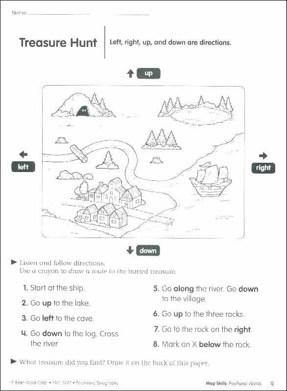Kindergarten social Studies Worksheets Pdf Fresh Living and Working In Part 1 Grade 3 social Stu S More