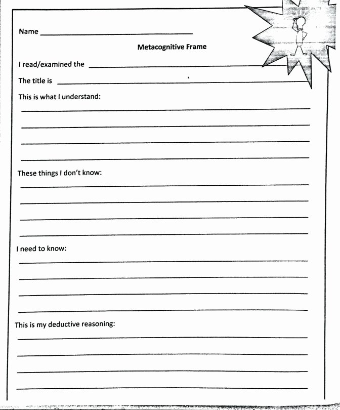 Kindergarten social Studies Worksheets Pdf Inspirational Printables social Stu S for 1st Grade Worksheets