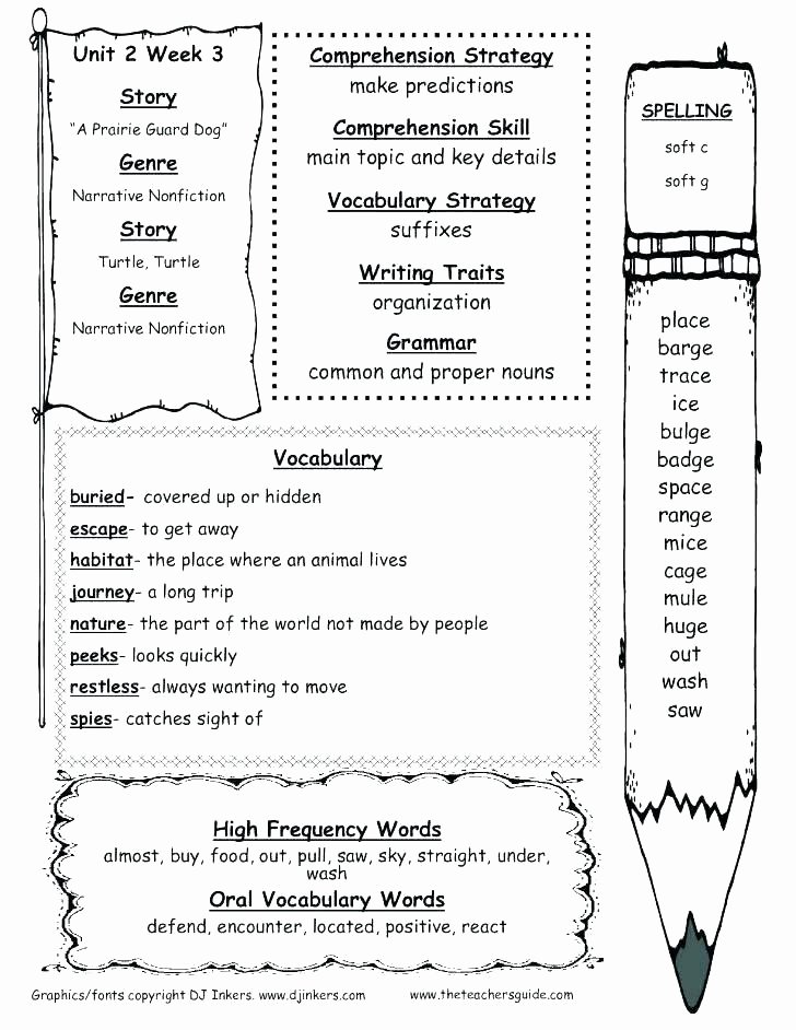 Kindergarten social Studies Worksheets Pdf Lovely social Stu S High School Worksheets