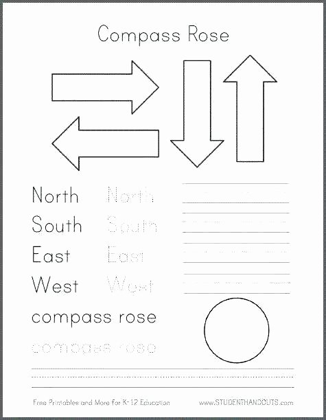Kindergarten social Studies Worksheets Pdf Luxury 7th Grade Worksheets Free Printable Practice Reading