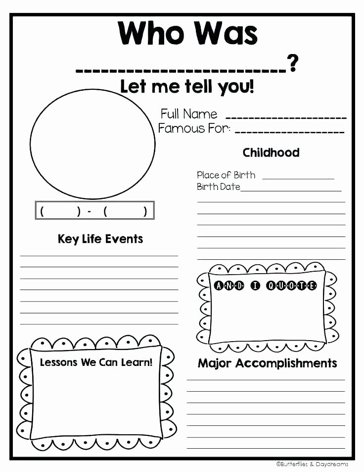 Kindergarten social Studies Worksheets Pdf Unique First Grade social Stu S Worksheets Pdf Plus Story Map