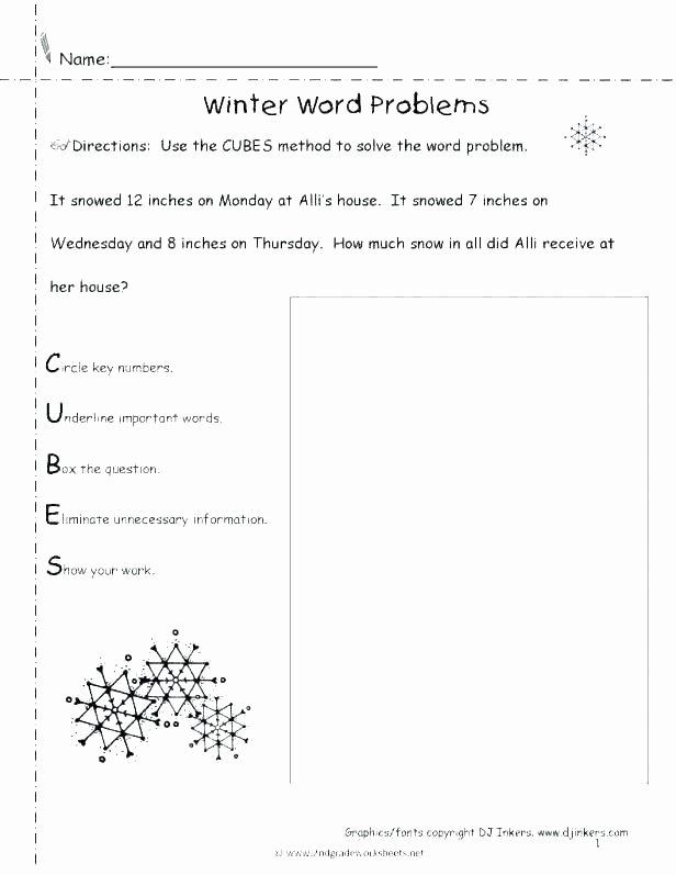 Kindergarten social Studies Worksheets Texas History Worksheets