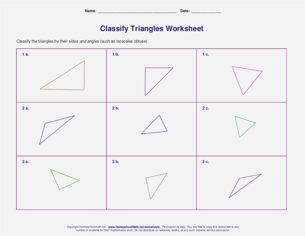 math sorting worksheets beautiful sorting triangles venn diagram gotta yotti