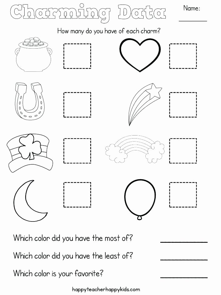 Kindergarten sorting Worksheets sorting Worksheet Kindergarten Sheets Sheet Worksheets