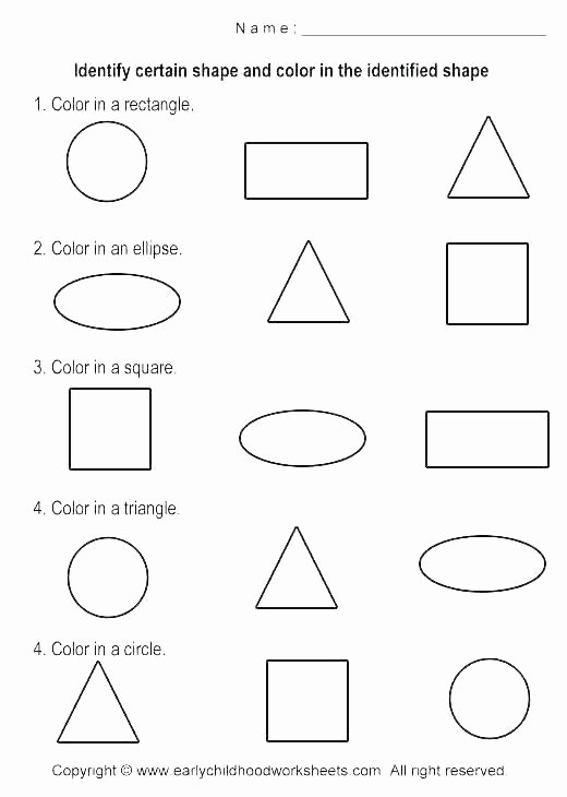 Kindergarten sorting Worksheets Symmetry Worksheets Grade 3