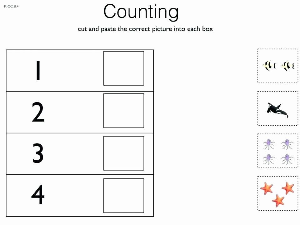 Kindergarten Subtraction Worksheets Free Printable Free Printable Math Addition Worksheets – Alfamagfo