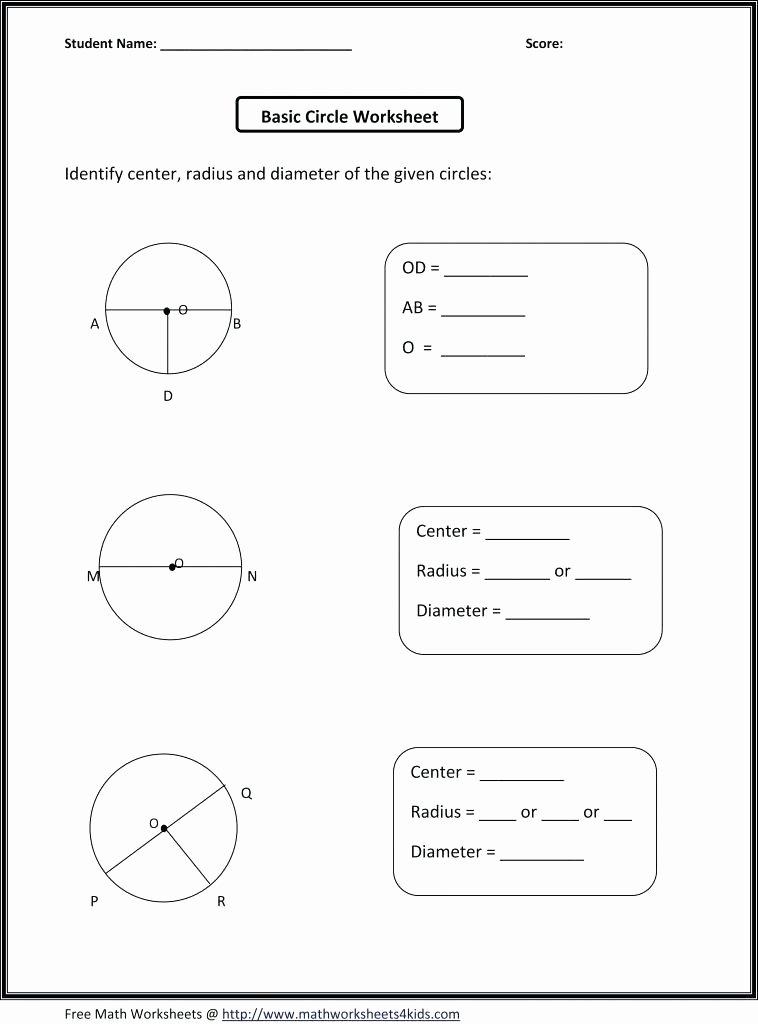 Kindergarten Subtraction Worksheets Free Printable Pre K Math Addition Worksheets