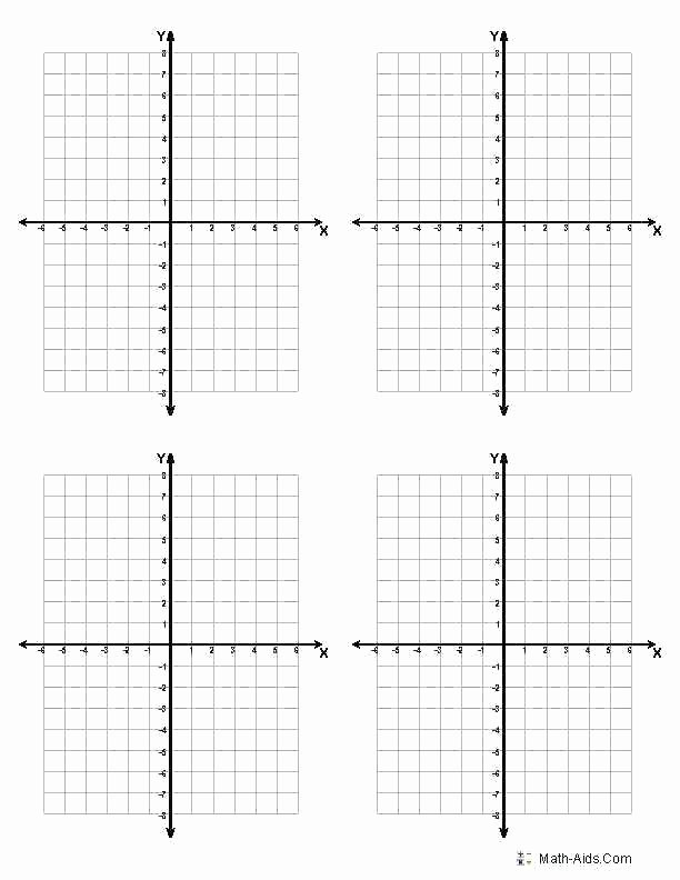 Kindergarten Tally Mark Worksheets Graphing Data Worksheets Bar Graph Worksheets Graphing and