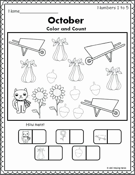 Kindergarten Worksheets Cut and Paste Free Printable Cutting Worksheets for Kindergarten Free