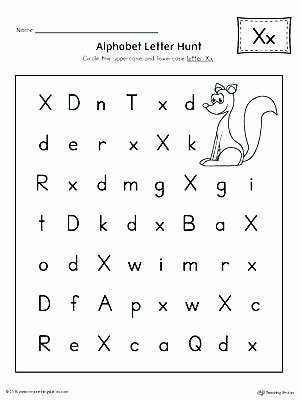 Kindergarten Worksheets Cut and Paste Letter Q Worksheets for toddlers Letter Q Worksheets for