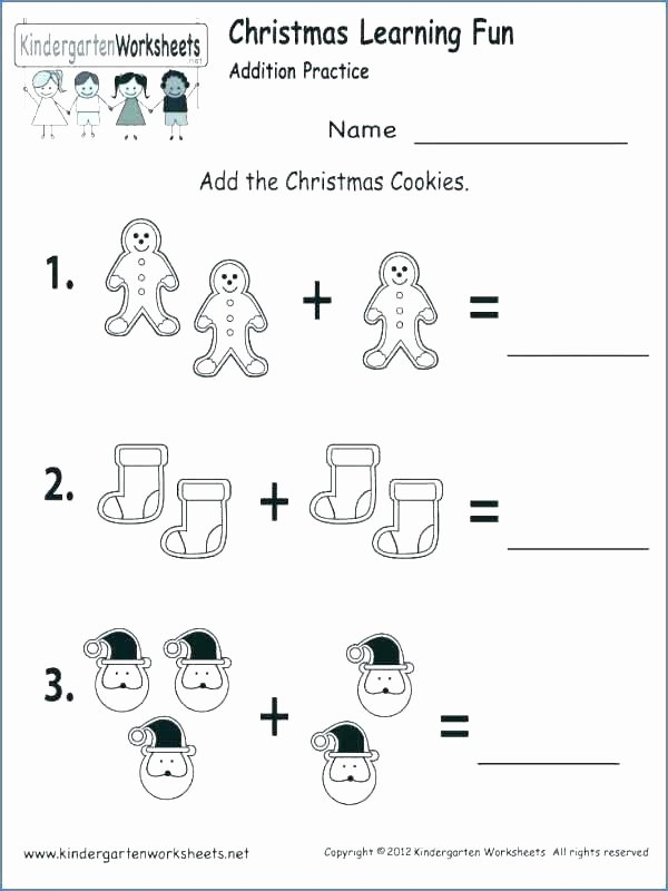 Kindergarten Worksheets Cut and Paste Preschool Cutting Worksheets