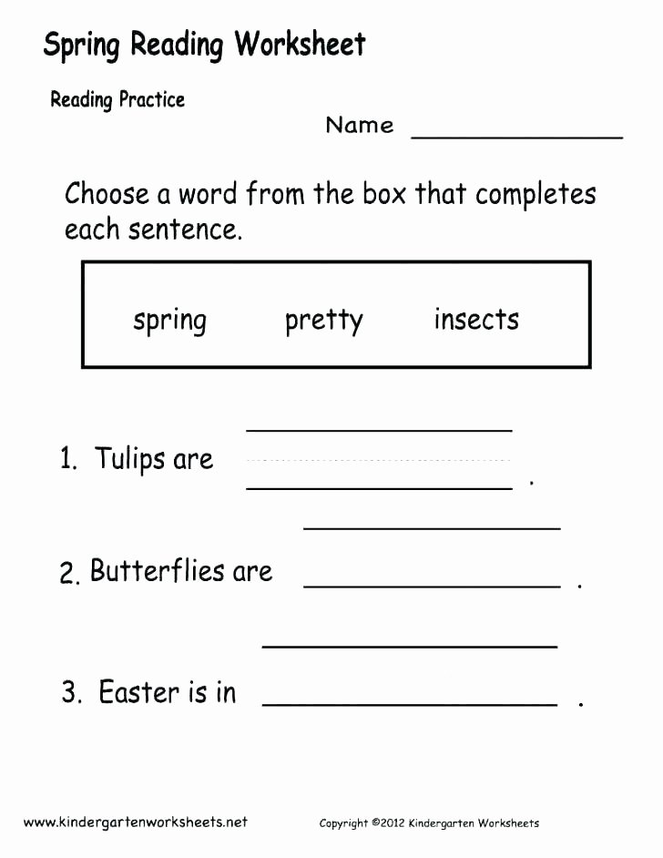 insect worksheets for preschoolers kindergarten free insects bug activities planning playtime preschool math reading prehension work