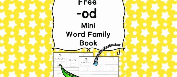 Kindergarten Worksheets Reading Comprehension Kindergarten Reading Passages Luxury Kindergarten Reading