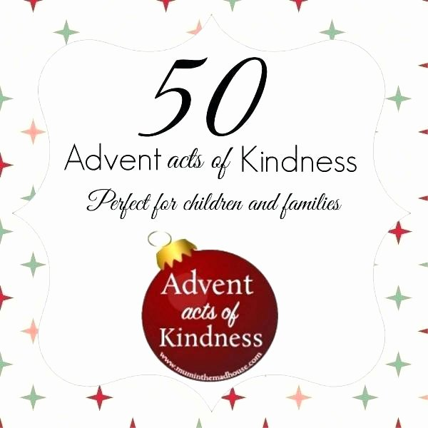 Kindness Worksheets for Elementary Students Lovely Advent Worksheets – Onlineoutlet